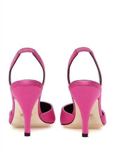 Beymen Collection Ayakkabı Fuşya